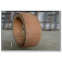 Terpal Kanvas rem ( Brake Lining )