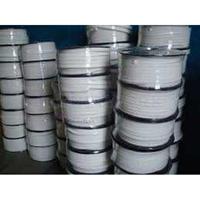 Gland Packing Teflon Pure PTFE