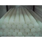 Plastik HDPE Nylon AS Batangan  1
