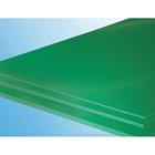 Plastik HDPE 1000 Lembaran 1