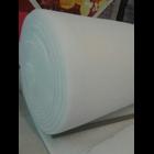 Filter Air Lembaran 1
