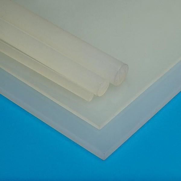 Polypropylene Sheet ( PP Sheet )