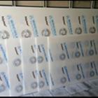 Plastik PP Sheet Merek Rochling 1