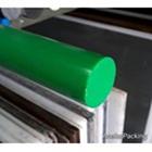 Plastik PE Hijau Rod  1