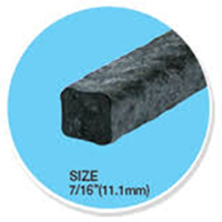 Gland Packing GFO Pillar Style 6501L