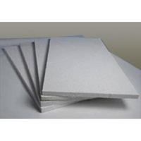 Fiber Cement Siding Board Ceramic