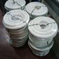 Gland Packing Asbes tos Rope Anyam Square