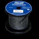 Non Asbestos Gland Packing Nippon Pillar Style 6711 1