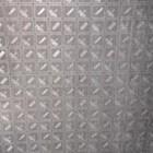 gasket asbestos tombo hitam type 1303 2