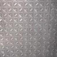 gasket asbestos tombo hitam type 1303
