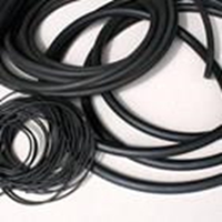 O-ring Rubber NBR