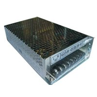 Jual UPS Power Supply Triple