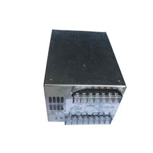 Power Supply S-500-48