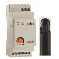 Jual WATER LEVEL CONTROLLER WLCA2M2 SELEC