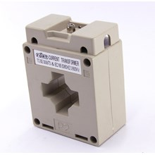 CURRENT TRANSFORMER CT MSQ-100 SERIES (Busbar Hole 10x100/ 30x80MM) 800/5A-1200/5A FORT