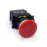 Emergency Push Button LA115-A5-01M FORT