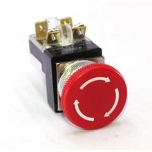 Emergency Push Button HB-2511TS FORT