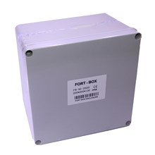 Switch Box Screw / Juntion Box DS-AG-3828 FORT