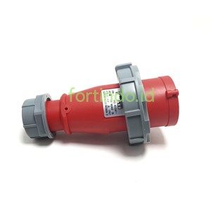 From INDUSTRIAL PLUG CEEIP67-FT0232 Bukan Legrand Fort 2