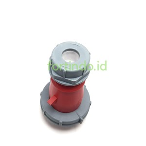 From INDUSTRIAL PLUG CEEIP67-FT0242 Bukan Legrand 1