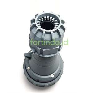 From INDUSTRIAL PLUG CEEIP67-FT432 Bukan Legrand Fort 3
