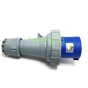 From INDUSTRIAL PLUG CEEIP67-FT432 Bukan Legrand Fort 2