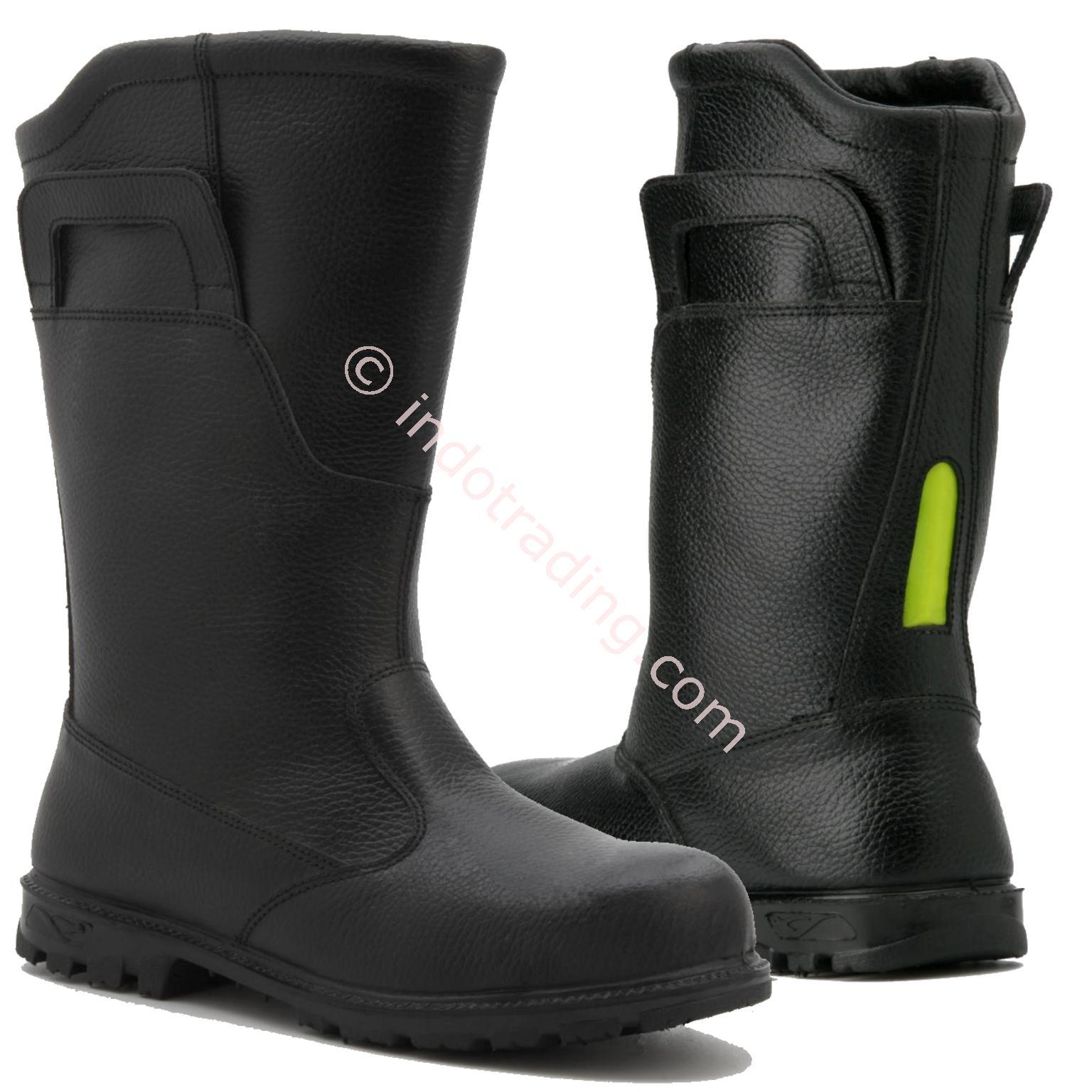 Jual Sepatu Safety Merk Kings Tipe 2201 H Harga Murah