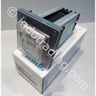 SIEMENS 7PA2231-1 110VDC Lockout Relay                                                                                                     7