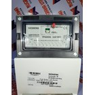 SIEMENS 7PA2231-1 110VDC Lockout Relay                                                                                                     3