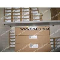 SIEMENS 7PA2231-1 110VDC Lockout Relay                                                                                                     Murah 5
