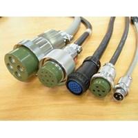 connector nanaboshi 1
