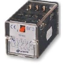 Latching Auxiliary Relay ARTECHE BF3 Relay dan Kontaktor Listrik