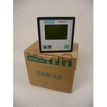 SIMEAS 7KG7750-0AA01-0AA0 EE SIEMENS POWER METER