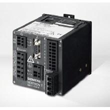 siemens digital tranduser 7KG9661-1FA00-1AA0 CC