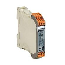 Analog signal weidmuller WAS5 CCC2OLP Relay dan Kontaktor Listrik
