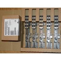 Jual module siemens 6ES7 131-4BD01-0AA0 Aksesoris Listrik
