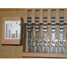 module siemens 6ES7 131-4BD01-0AA0 Aksesoris Listrik