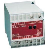 Jual TRANDUCER CROMPTON 256-TPTW Relay dan Kontaktor Listrik 2