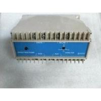 TRANDUCER CROMPTON 256-TPTW Relay dan Kontaktor Listrik 1