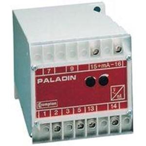TRANDUCER CROMPTON 256-TPTW Relay dan Kontaktor Listrik