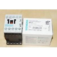 Beli Contactor Siemens 3RH1140-1BF40 Relay dan Kontaktor Listrik 4