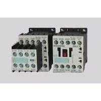 Distributor Contactor Siemens 3RH1140-1BF40 Relay dan Kontaktor Listrik 3
