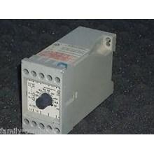 E.Dold & Sohne Kg AI.938 Relay dan Kontaktor Listr