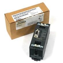 Siemens 6ES7 972-0AA01-0XA0 RS485 Repeater Module