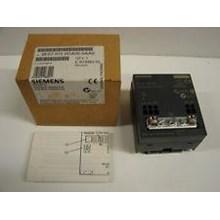 SIEMENS 6ES7 972-0DA00-0AA0 Control Panel