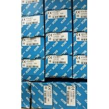 SICK WL24-2B230 photoelectic sensor