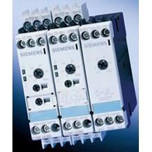 Siemens  3RP1540-1BJ30 Relay dan Kontaktor Listrik