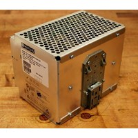 Power Supply  QUINT-PS-3X400-500AC 24DC 20 Phoenix Contact Power Supply Industri Murah 5