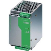 Distributor Power Supply  QUINT-PS-3X400-500AC 24DC 20 Phoenix Contact Power Supply Industri 3