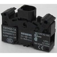 Beli Siemens Push Button 3SB3 201-0AA11 Aksesoris Listrik 4